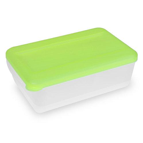 CA790 食物盒FOOD CONTAINER (2200 ml 毫升)