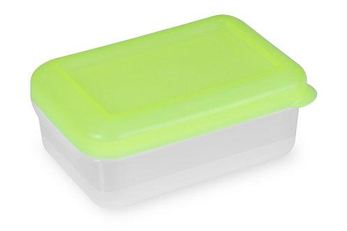 CA793 食物盒FOOD CONTAINER (230 ml 毫升)