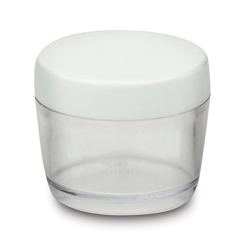 OC10SA 藥膏盒OINTMENT CONTAINER