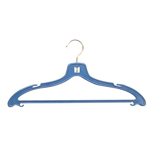 425A 金鈎衣架CLOTHES HANGER WITH ALUMINIUM HOOK