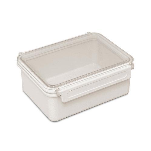 625/1 食物盒TIGHT-SEAL LUNCH BOX