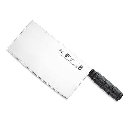 8321T85 二號片刀(桑刀) 功能: 切+片  SLICER- NO.2  (215 x 114 mm)