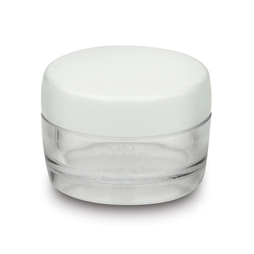 OC14SA 藥膏盒OINTMENT CONTAINER
