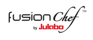 Fusionchef_logo-01.png