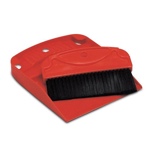381 小型掃帚及垃圾鏟BRUSH & DUST PAN