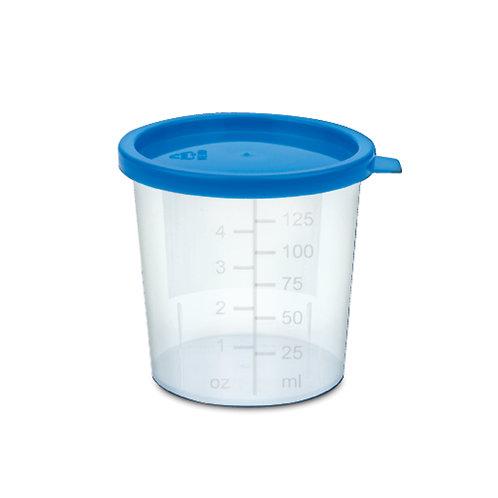 MC125 量杯MEASURING CUP