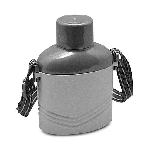 526 保暖水壺INSULATED CANTEEN