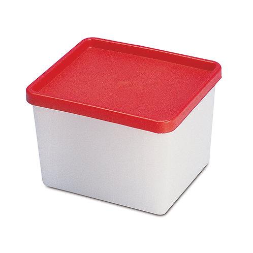 207 食物盒FOOD CONTAINER