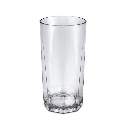 583B 水杯 DELUXE TUMBLER (BPA FREE)