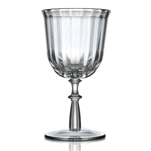 595 酒杯WINE GLASS