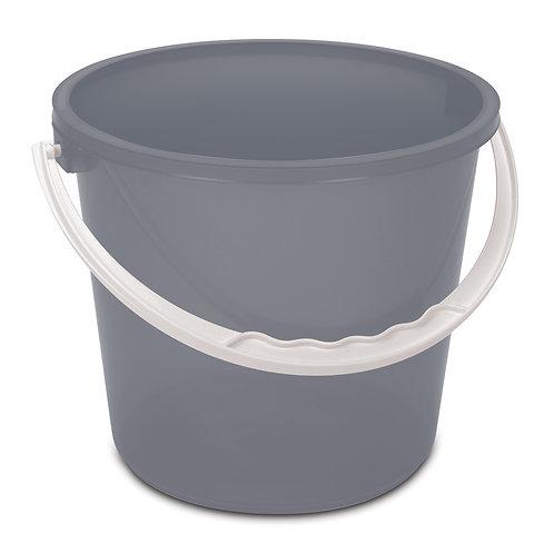 229E 膠挽水桶PAIL WITH PLASTIC HANDLE (5.8 L 升)