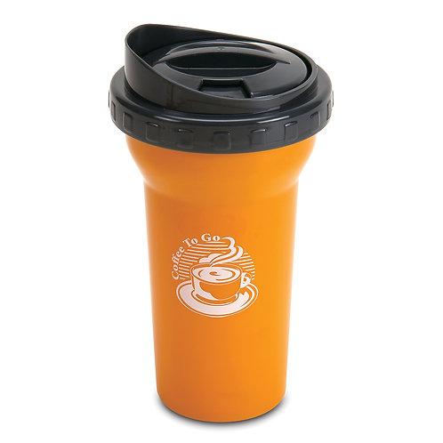 566 咖啡杯COFFEE CUP