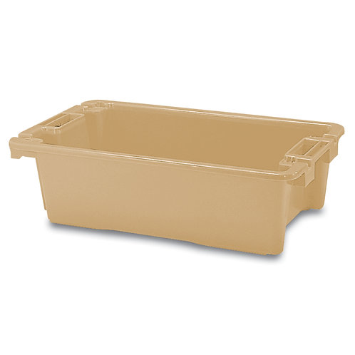 1827L 耐低溫重力容器 LOW TEMPERATURE RESISTANT HEAVY DUTY CONTAINER