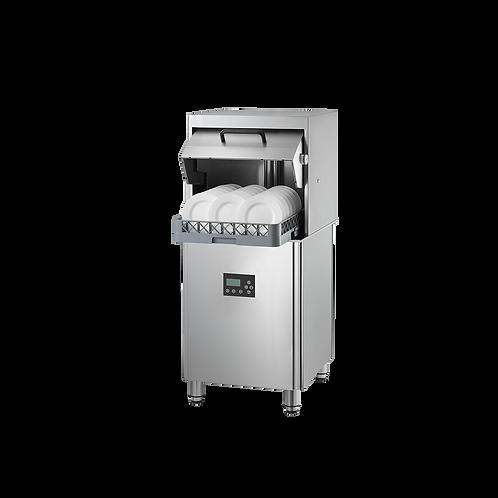 SPJ-1005 前揭式洗碗機  Slider Type Dishwasher