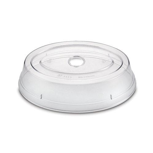 558S 橢圓形餸罩OVAL SHAPE DISH COVER