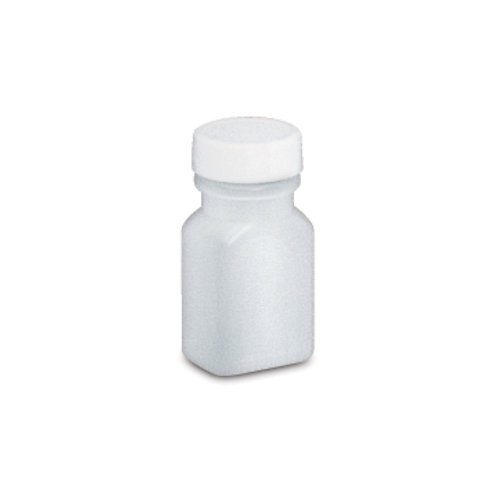 TC30A 藥丸樽	TABLET CONTAINER