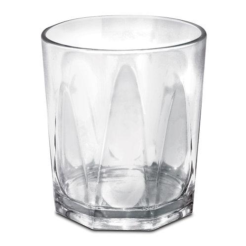 553B 水杯DELUXE TUMBLER (BPA FREE)