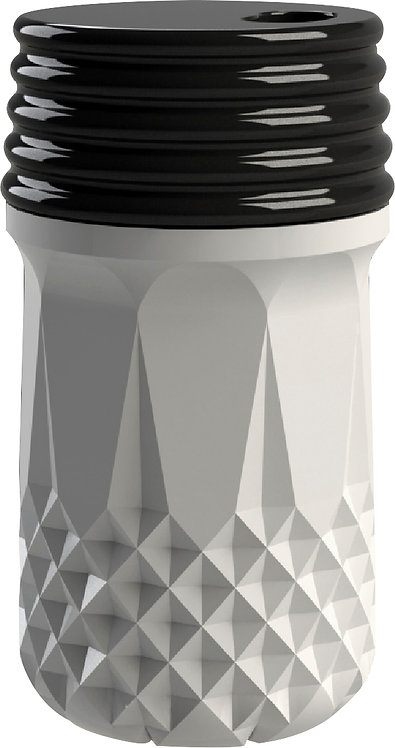 683x 胡椒粉樽/牙籤筒	PEPPER/TOOTHPICK CONTAINER