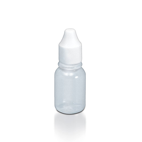 DB10 眼藥水樽	EYE DROPS BOTTLE