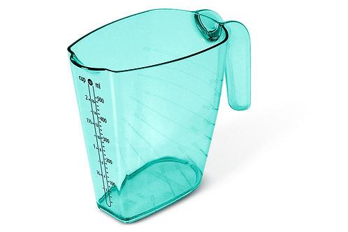 CA970 多角度量杯(外觀設計註冊)MEASURING CUP(REGISTERED DESIGN)