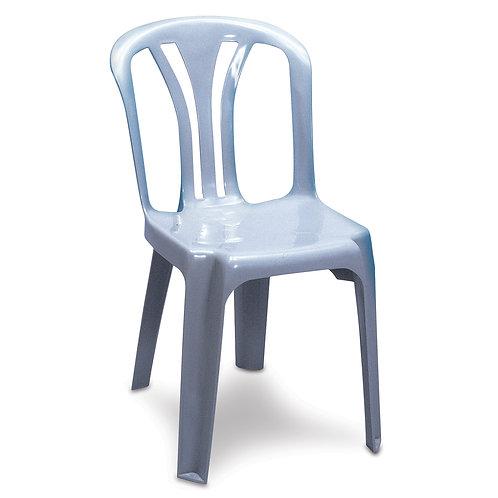 352 靠背椅CHAIR