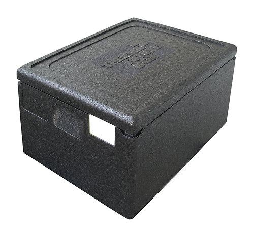 13383Farm Boxes