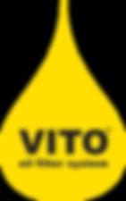VITO Logo.png