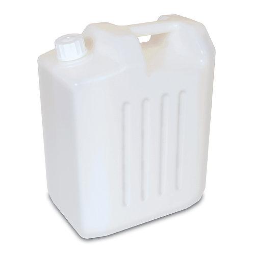 541 水罐LIQUID CONTAINER (15 L 升)