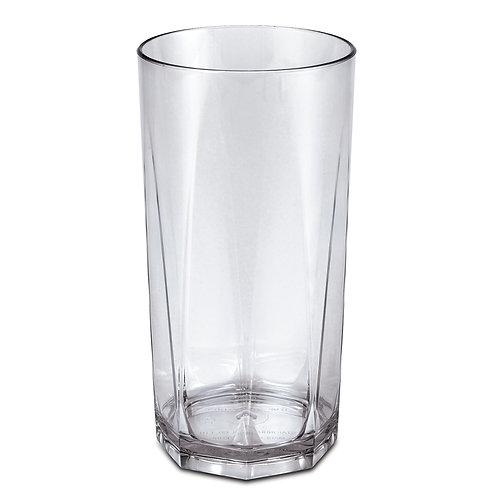 587B 水杯 DELUXE TUMBLER (BPA FREE)