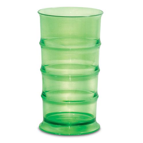 481 水杯TUMBLER
