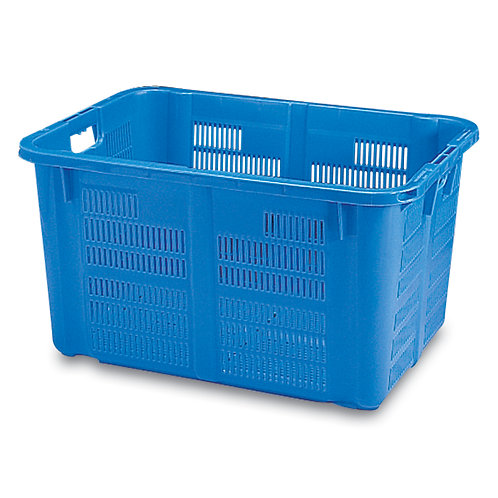 1847A 重力容器HEAVY-DUTY CONTAINER
