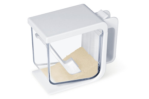 CA609 調味盒 (外觀設計註冊) CONDIMENT CONTAINER(REGISTERED DESIGN)
