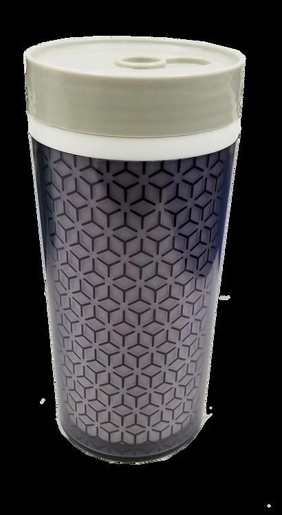 594x 雙層杯 DOUBLE WALL TUMBLER