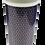 Thumbnail: 594x 雙層杯 DOUBLE WALL TUMBLER