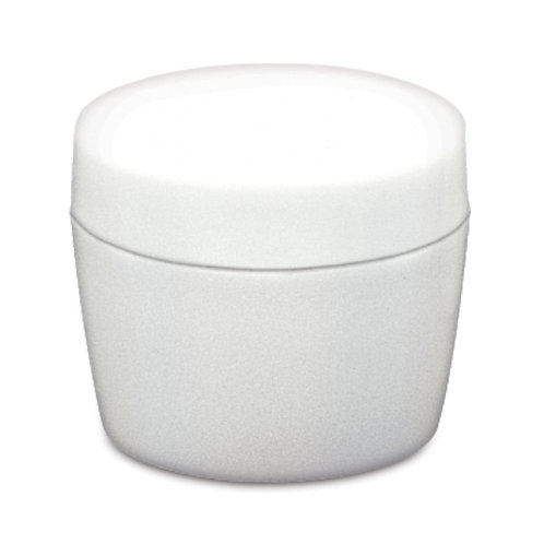 OC10S 藥膏盒OINTMENT CONTAINER