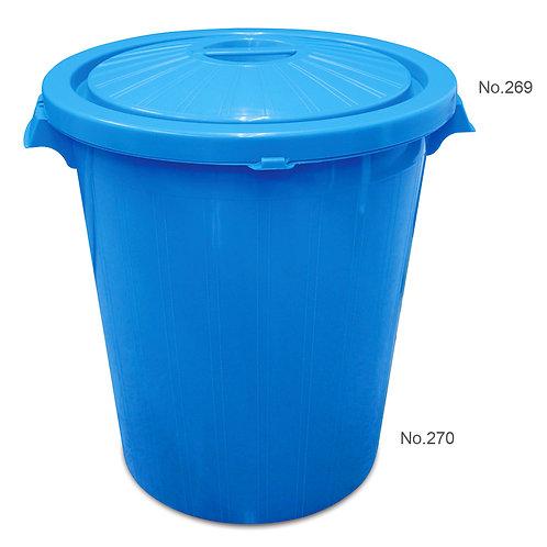 270 萬能桶UTILITY CAN (44 L 升)