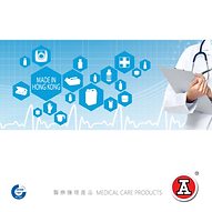 Medical Health.png