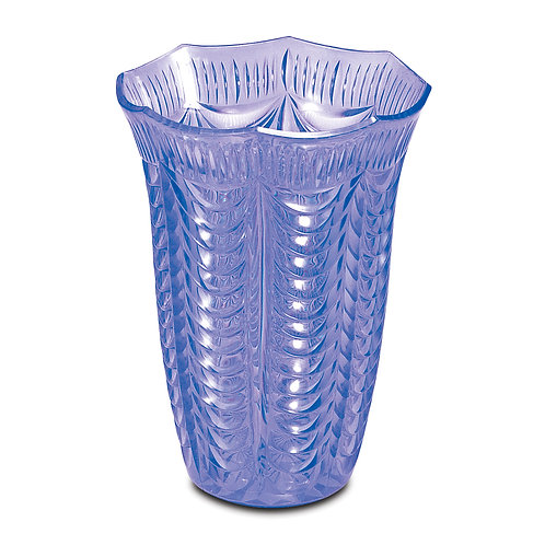 549 水晶花瓶CRYSTAL VASE