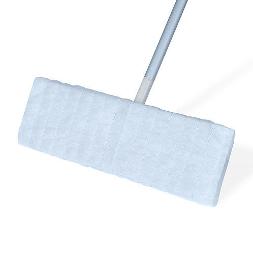 HW0129 立體纖維除塵紙SUPER DUST WIPER SHEET