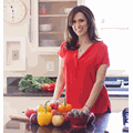 """Please join us for the Week's Clubhouse Health Leader interview on """"Precision Nutrition"""""""