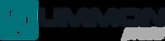 Logo-summon-2017.png