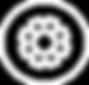 AdServer Checkup Icon.png