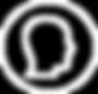 Data_Checkup_icon.png