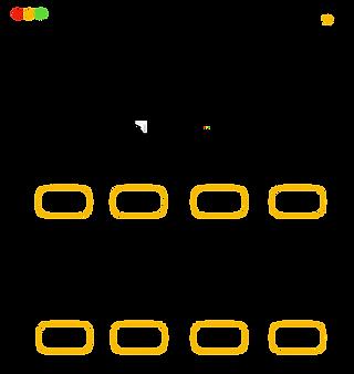 Screen 3.png
