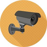 Surveillance _png.png