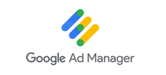 AdManager.png