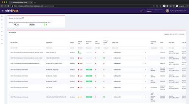 Audits_Screenshot.png