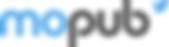mopub logo.png