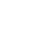 privacy_checkup_icon.png