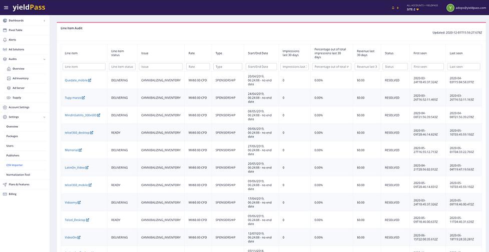 Ad Server Audit_JUN2021.png